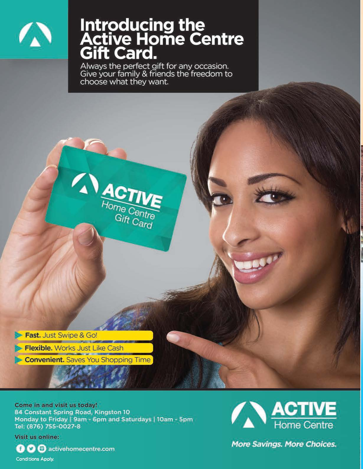 gift-card-ad-2014-introduction.jpg